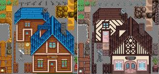 Stardew Valley Nexus - Mods And Community Recent Blog Posts Wood Farmhouse Barn Door Bar World Market Farmville 2 Country Escape Android Apps On Google Play Markets Bloomberg Science Wired Answer Man Udderly New Idea Emerges For St Marys Dairy Barn How Fans Recreated Game Of Thrones In A Minecraft Map The Size Craft Brewers Rise The Spokesmanreview Big Little Farmer Offline Farm Apple Shows Off Breathtaking Augmented Reality Demos Iphone