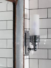 Modern Led Bathroom Sconces by Cool Contemporary Sconces Free Reference For Home And Interior