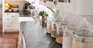 Small Kitchen Organizing Ideas How To Organize Small Kitchen Counter Space Mckinley