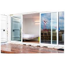 100 Container Home For Sale Hot Item Prebuilt Recycled Modified Shipping For