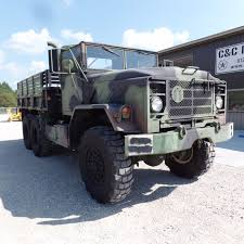 Low Miles 1986 AM General Cargo Truck Military   Military Vehicles ... Am General Trucks In California For Sale Used On Luxury Hummer For Honda Civic And Accord Gallery Am M35 Military Vehicles Trucksplanet Filereo Kaiser M35a2 Deuce A Half 66 6x6 Trucks Sale Big Cummins Allison Auto M929a1 5 Ton Dump Truck Youtube 1972 General Ton M54a2 8x6 20ton Semi M920 Tractor W 45000 Lb Page Gr Customs Sundance Equipment Project 1984 M925 Lamar Co 6330