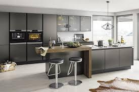 moderne küche planen kaufen möbel bernhöft