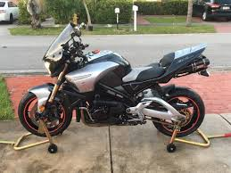 Sport Touring Motorcycles For Sale - CycleTrader.com Union County Cvb Fun In Blog Midnight Madness Sale At Smokey Point Cycle Barn Youtube Team 77 Racing Cycletradercom Motorcycle Sales Harleydavidson Honda Yamaha Offroad Community Pacific Northwest Motorcycling French Hen Farm Marysville Oh Me You Pinterest Farms 2018 Ktm 250 Xc Wa Cycletradercom Washington Kawasaki Motorcycles For Sale Mens Biker Boots Boot Adventure