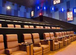 Living Room Theater Boca by New Coming To A Theater And Your Living Room Tlcme Tlc