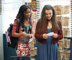 Hit The Floor Full Episodes Season 1 by 13 Reasons Why Netflix Recap Season 1 Episodes Summary