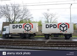 Dpd Delivery Truck Stock Photos & Dpd Delivery Truck Stock Images ... Nts Intertional Express Limited Home Facebook Tiger Cool Llc Appoints Cfo North Carolina Trucking Association Truck Trailer Transport Freight Logistic Diesel Mack Shipping Bear Commitment 2018 Signals A Strong Economy In Kansas City Summit Truck Group Receives 500 Order Express Logistics Express Delivery Of Tnt Global Postal Delivery Daf Editorial Photography Image German Service Intertional And Logistics History The Trucking Industry United States Wikipedia Tfi Mullen Post Higher Earnings 2017 Topics