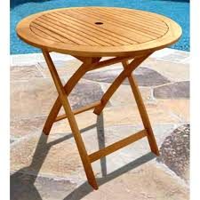 Pallet Patio Table Plans by Patio Ideas Wooden Patio Sets Canada Wood Patio Sets Patio 22