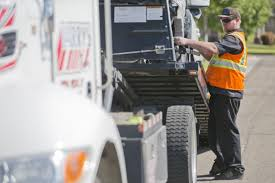 Photos: Lehi Company Calls For Drivers To Be Careful Around Tow ... 247 Cheap Van Car Recovery Braekdown Vehicle Jump Start Tow Trucks Police Policies Aim To Curb Towing Abuses Crime And Courts Tow Truck Heavy Tips For Driving A In The Rain Lift Truck Driver Killed Officer Injured I40 Crash Kob 4 Photos Lehi Company Calls Drivers Be Careful Around Tow How Import Car From Canada Us With Relative Ease Should You Drive Motorhome Or Trailer Do Have To Tip A Driver Best Image Kusaboshicom Towtruck Pay Tribute Colleague On Schuylkill