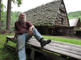 History Channel 'Mountain Men' Star Eustace Conway Finds Conflict ... Multiple Boys Filmed On Snapchat Having Sex With 15yearold Girl Hackers Remotely Kill A Jeep The Highwaywith Me In It Wired Certified Mold Remediation End Of Watch 2012 Imdb Teen Family Members Charged After Two Men Found Dismembered Iab Mobile Symposium Spark Promo Led Video Promotional Vehicles Billboard Trucks Harrowing Dashcam Footage Shows Lorry Driver Using Mobile Phone Gta Online Grunning Uerground Bunkers Operations Rons Auto Sales Used Cars Al Dealer Man Beaten To Pulp Offering Pay For Attackers Meal