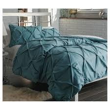 Twin Xl Dorm Bedding by Dorm Bedding Twin Xl Bedding U0026 Sheets Target