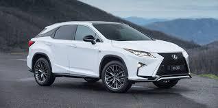 Lexus Of Tucson | New Car Specs And Price 2019-2020