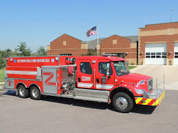 Apparatus - City Of Sioux Falls 1992 Spartan Saulsbury Heavy Rescue Command Fire Apparatus Cfd Tender 1 Trucks Pinterest And Engine Deep South Trucks Sylvania Township Buys 3 Firescue Graduates 4 Plainfield Department Purchases Two New Lighter Responding Compilation Youtube Winstonsalem Unveils Heavy Rescue Truck Local Mendham Antiques Endwell Ol Davis Company Quint Fire Apparatus Wikipedia 2013 Ferra