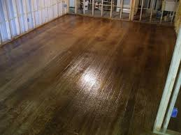 Best Type Of Flooring For Dogs by Best Type Of Flooring Miscellaneous Best Engineered Wood