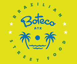 Boteco ATX - Brazilian Food Truck | Indiegogo Tender Grill Gourmet Brazilian Kitchen Los Angeles Food Trucks Truck Katzennase Flickr Street Spice Comida Do Sul Vegan Perth Restaurant Owner Brings Moms Cooking To Kansas City Kcur Houston Reviews Skratch Sandwich Taste Of Brazil Food Truck At Nasa 5k In Hampton Va Yelp Gourmetstops Stops Tdergrillkitchen Is The First Stock Photos Tampa Bay Grillin