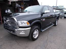Hamilton Auto Sales Mega X 2 6 Door Dodge Door Ford Mega Cab Six Isuzu Elf Wikipedia Oka 432 Sold 1998 Lt Multi The Oka4wd Forum Dsc08210jpg 20481536 Monster Pinterest Monsters 2011 Truck Med Heavy Trucks For Sale 2017 Gmc Sierra Hd Powerful Diesel Heavy Duty Pickup Trucks F350 73 W Camper Expedition Portal Cversions Stretch My 2018 F650 F750 Medium Work Fordcom Custom Autos By Tim Lovely For Sale Craigslist Theres A 6door Jeep Wrangler In Las Vegas And Another Texas