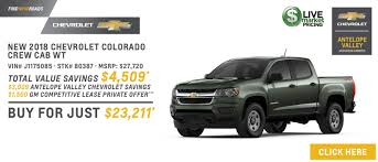 Antelope Valley Chevrolet In Lancaster | New & Used Chevrolet Vehicles Vin Diesel Lifestyle Xxx Carshousenet Worth The 2015 Nissan Frontier Vin 1n6ad0ev5fn707987 Auto Value 2017 Chevrolet Malibu Pricing For Sale Edmunds 2012 Gmc Sierra Z71 4x4 1500 Slt Truck Crew Cab Has 1947 3500 Stingray Stock C457 For Sale Near Sarasota Fl How To Find Your Number Youtube 2013 Ram 2500 3c6ur5gl7dg599900 Land Rover Defender Story Told By The Check My Vin User Manuals New 2018 Ford Explorer Limited 45500 1fm5k7f8xjga13526