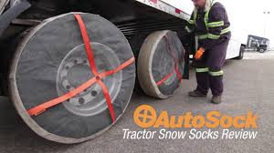 BETTER THAN CHAINS? | AutoSock HANDS ON REVIEW - YouTube Autosock Tire Snow Socks For Cars Trucks Caridcom How To Avoid A Flat The Realistic Mama Chains Snow Chains Size Ibovjonathandeckercom Brings You Home Original Winter Traction Aid Since 1998 Amazoncom Traction Adjustable Car Cover Put On And Drive Safely Les Schwab Winter Tires Required By Law British Columbia Highways Surex Direct Sock Media Downloads Uk What The Heck Are Tire Socks Heres Review So Many Miles Control Revzilla