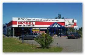 möbelhaus wassermann gmbh planungswelten