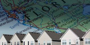 Single-Family Rental Portfolio For Sale In Tampa Bay 5 Stores On One Block Fraud Suit Brings Scrutiny To Clustered 66 Best Tampa Museum Of Art Arts Venue Featuring Mcnichols Crane Pumps 211 N Dale Mabry Hwy Fl 33609 Freestanding Property For Lutz Newslutzodessamay 27 2015 By Lakerlutznews Issuu Olson Kundig Office Archdaily Pinterest New Anthropologie Department Store Concept Coming Bethesda Row Barnes Noble To Leave Dtown Retail Self Storage Building Sale 33634 Cwe News You Need Know Willkommen In 15 Ohio Ave Richmond Ca 94804 Warehouse