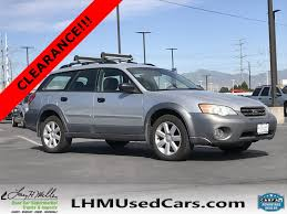 Pre-Owned 2006 Subaru Legacy Wagon Outback 2.5i Station Wagon In ... Used Cars Trucks For Sale In Vancouver Bc Wolfe Subaru On Boundary Brat Is More Hipster Than A Volvo 240 Says Regular Car 20 Tribeca Forester Release Date Cars And Pin By Gavin Sparks Wrxbrz Pinterest New Used Prince George Of 2011 Outback Mccauleys Auto Used Cars Trucks Suvs Ruby The Subie Xv Crosstrek 2015 Forester Review Trucks And Suvs Shipping Rates Services Loyale Featured Williams Serving Lansing Haslett Vicki Black Impreza Joes High Country