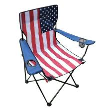 USA Folding Quad Chair Zero Gravity Chairs Are My Favorite And I Love The American Flag Directors Chair High Sierra Camping 300lb Capacity 805072 Leeds Quality Usa Folding Beach With Armrest Buy Product On Alibacom Today Patriotic American Texas State Flag Oversize Portable Details About Portable Fishing Seat Cup Holder Outdoor Bag Helinox One Cascade 5 Position Mica Basin Camp Blue Quik Redwhiteand Products Mahco Outdoors Directors Chair Red White Blue