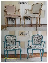 Restore Dresser Fresh Diy Furniture Refinishing Ideas