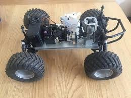 1/10 Nitro RC Truck 4x4 Comes With Special Gear | In Ilford, London ... Video Rc Offroad 4x4 Drives On Water The Best Remote Control Truck In The Market 2018 State Rc44fordpullingtruck Big Squid Car And News Hsp Hummer Monster 94111 24ghz Electric 4wd Off Road Rtr Rampage Mt V3 15 Scale Gasoline Ready To Run Rc Agrios 4x4 Txt2 Tamiya Usa Philippines Eason 93011 Hobby Amazoncom Traxxas Stampede 110 4wd With Tekno Sct4103 Competion Short Course Acme Conquistador Nitro Venom 16 Truck 94651 24 Ghz Brushless
