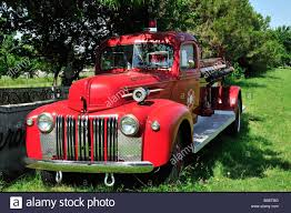 Front View Of A 1947 Ford Fire Engine For Sale In Oklahoma, USA ... The Glorious As Well Notable 1947 Ford Valianttcars 1946 Pick Up For Sale Youtube F1 Classic Car Studio Pickup For Classiccarscom Cc980810 Truck F100 Custom Ford 15ton Truckford Cabover1947 Truck Classic 47 Panel Ebay 191601347674 Adrenaline Capsules Pinterest Diamond T Truck Google Search Jailbar Stock 0096 Sale Near Brainerd Mn 12 Ton Cc1031462 Club Coupe Orlando Cars
