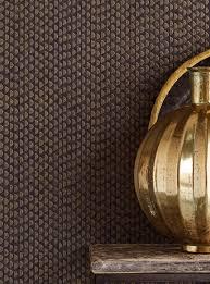 luxus tapeten glanz für die wand eleganter