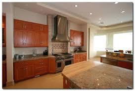 Cabinet Restaining Las Vegas by Kitchen Cabinets Las Vegas Kitchen Renovation Cabinet Install