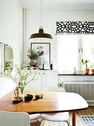 rideau pour cuisine design rideau cuisine design zrnovnica info