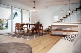 penthouse 172 35 área m venda 3 quartos localizado em steyr áustria áustria