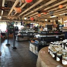Del Oso Pumpkin Patch Lathrop Ca by Dell U0027osso Family Farms 567 Photos U0026 364 Reviews Festivals