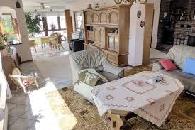 immobilien herborn reserviert zweifamilienhaus in