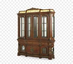 Table Furniture Dining Room Hutch Chair