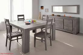 table a manger habitat luxe table salle a manger habitat idées décoration