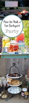 25+ Unique Backyard Parties Ideas On Pinterest | Summer Backyard ... Plan A Backyard Party Hgtv Rustic Wedding Arch Rental Gazebo Blitz Host Decorations 25 Unique Pool Decorations Ideas On Pinterest Kids Parties Summer Backyard 66 Best Home Love Patio Ideas Images Kids Yard Games Outdoor Design Terrific Landscaping With Decor Birthday