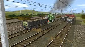 Oliver Shunting At Kirk Machan By NuriToxican On DeviantArt Truck Photography Michael Sewell Commercial Train Simulator 2016 Pannier Shunting On Maerdy 3 Becuase Those Thomas And Friends Sodor Locationknapford Yards Youtube Dscn2799 Yy04 Fvx Tberg Tractor Ferguson Tra Flickr Engine Stock Photos Images Alamy Cambridge Loblaws Dropped Trailer About Us Edmton Trucking Company Rene Transport Ltd Calgary By Nuritoxican Deviantart Ottawa Shunt Tractor At Tallman Centre Mercedesbenz Reads Little That Could Preps Unimog For Always Available Operational Efficiency Dj Products Inc
