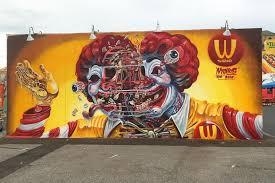 best street art murals of last year street update 150 widewalls