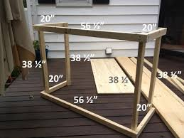 Patio Cooler Build | Patio Outdoor Decoration Patio Cooler Stand Project 2 Patios Cabin And Lakes 11 Best Beverage Coolers For Summer 2017 Reviews Of Large Kruses Workshop Party Table With Built In Beerwine Ice How To Build A Wood Deck Fox Hollow Cottage Diy Your Backyard Wheelbarrow Foil Smoker Outdoor Decorations Beer Wooden Plans Home Decoration 25 Unique Cooler Ideas On Pinterest Diy Chest Man Cave Backyard Our Preppy Lounge Area Thoughtful Place