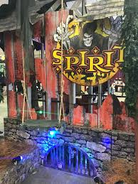 Spirit Halloween Jobs 2017 by Spirit Halloween Ohio
