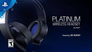 Naughty Dog - Platinum Wireless Headset: 3D Audio Dev Diary   PS4 ... Voip Yealink Wireless Headset Adapter Playstation 4 Platinum Review 2017 Techshopperz Plantronics Cs50usb Voip Pc With Headband Oem Hd Polaris Gigaset S850a Cordless Phone 2x Bt99 Voip Appears To New Not Tested Sold As Asus Strix 71 Best Gaming Headset Pdp Afterglow Ag 9 Review This Sub100 Wireless Headset Has A Cisco For Ip Phones 8335602 Wh500a Stand Alone Dect Amazoncouk Amazoncom Shoretel Compatible