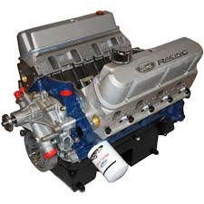M-6007-Z460FRT Mustang Ford Racing Crate Engine 460 CID Boss 351 ... Edelbrock 2166pk Big Block Ford 429460 Pformer Power Package Jegs Ford 460 Engine Parts Drawing Google Search Cool Cars M07z460frt Mustang Racing Crate Engine Cid Boss 351 Custom High Performance Motors Laingsburg Mi Barnett Exclusive A Peek Inside The 2018 Mustangs Gen 3 Coyote Engines Classic Truck Free Shipping Speedway Motor 1970 Hot Rod Network Borstroked To 572 Cid With Tfs Heads 875 Hp On Pump 1957 F100 Dual Exhaust Side Exit Www Atk 302 300hp Stage 1 Hp79 22 Inboard Marine