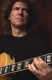 pat metheny my song pat metheny the advancing guitarist jazztimes