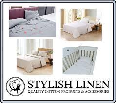 100% Bamboo Fibre Bed Sheet Sets – Stylish Linen