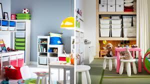 deco chambre d enfants le home staging revisite la chambre des enfants