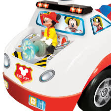 Kiddieland Disney Mickey Mouse Fire Truck Activity Interactive Ride ... Mattel Fisherprice Mickey Mouse X6124 Fire Engine Amazoncouk Disney Firetruck Toy Engine Truck Youtube Tonka Disney Mickey Mouse Truck 28 Motorized Clubhouse Toy Dectable Delites Mouse Clubhouse Cake For Adeles 1st Birthday Save The Day With Minnie Disneys Dalmation Dept 71pull Back Garage De Nouveau Wz Straacki Online Sports Memorabilia Auction Pristine The Melissa Dougdisney Find Offers Online And Compare Prices At Ride On Walmartcom