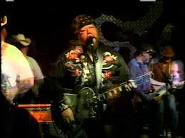 cathouse prophets live at the shed at smoky mountain harley