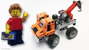 Tow Truck: Lego Technic Mini Tow Truck Lego Tow Truck And Car Split From City 60097 Moctow Truck Lego Technic Model Team Eurobricks Forums Trouble Articles Legocom Us Ermitazaslt Konstruktorius City Tow Truck Trouble60137 Mecabrickscom Set 76381 Ideas Product Ideas Classic 60137 Policijos Technic Mini 9390 Set 1399 Pclick 42070 6x6 All Terrain At John Lewis Partners Amazoncom Flatbed 60017 Toys Games