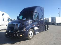 100 For Sale Truck Used Semi S Trailers Tractor Trailers